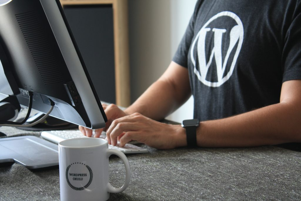 Install WordPress via cPanel is quick, but it does come with a few drawbacks