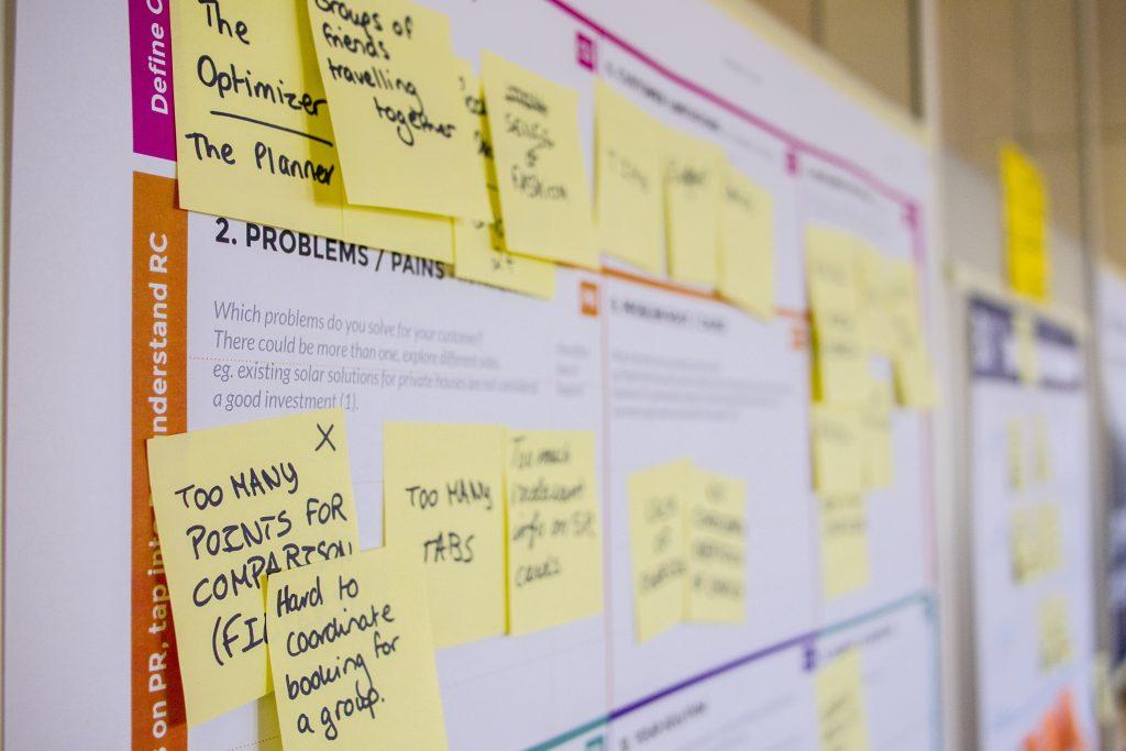 WordPress Agency Productivity