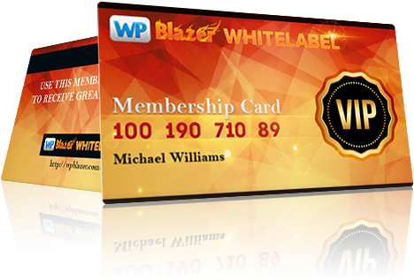 WP Blazer Suite Review Don't Miss This 2