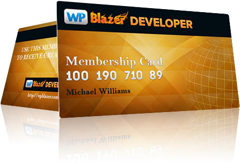 WP Blazer Suite Review Don't Miss This 1